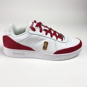 Reebok NBA Downtime Low Retro Sneakers 4-108037